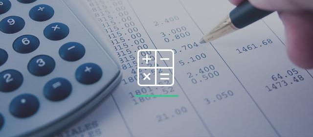 como declarar imposto de renda 2019