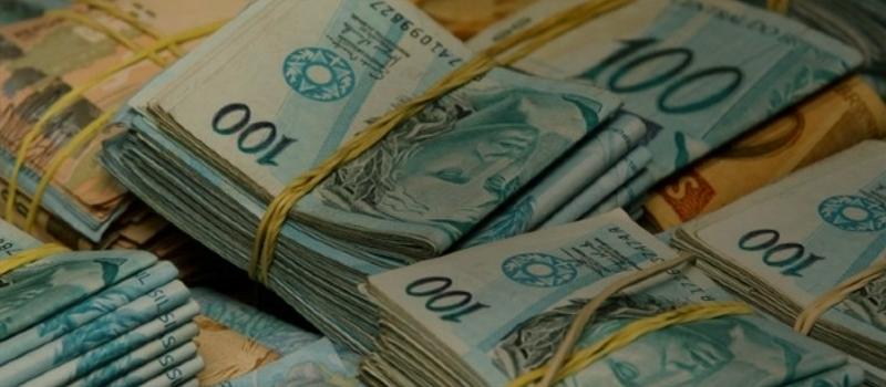 como-investir-100-mil-reais