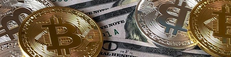 bitcoin-blockchain-o-que-e