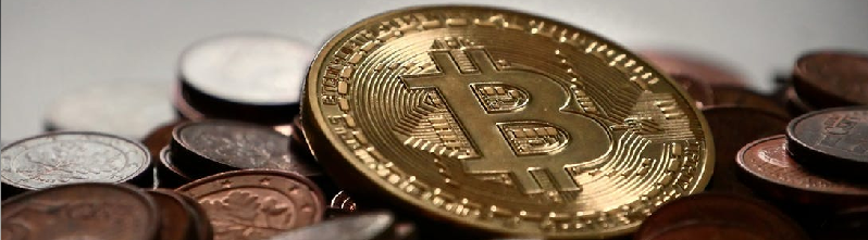 riscos investir em bitcoin