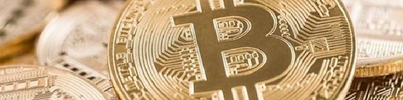 como investir em bitcoin - btc