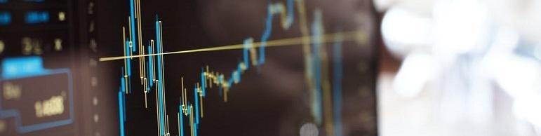 Investir em Bitcoins?