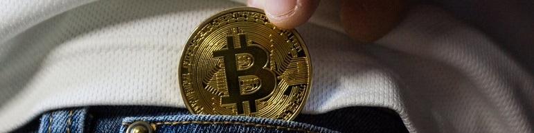 Mercado de Bitcoin é seguro?