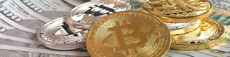 o-que-e-blockchain