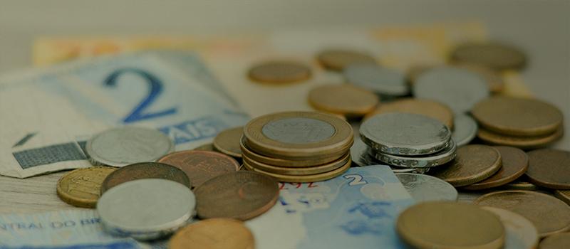 É possível começar a investir em títulos públicos com apenas R$ 30,00