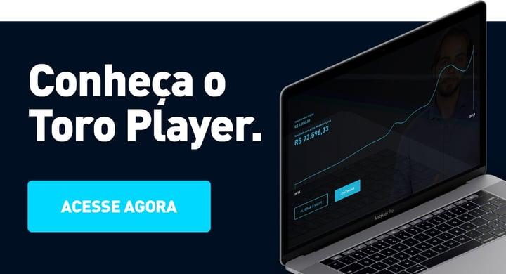toro-player