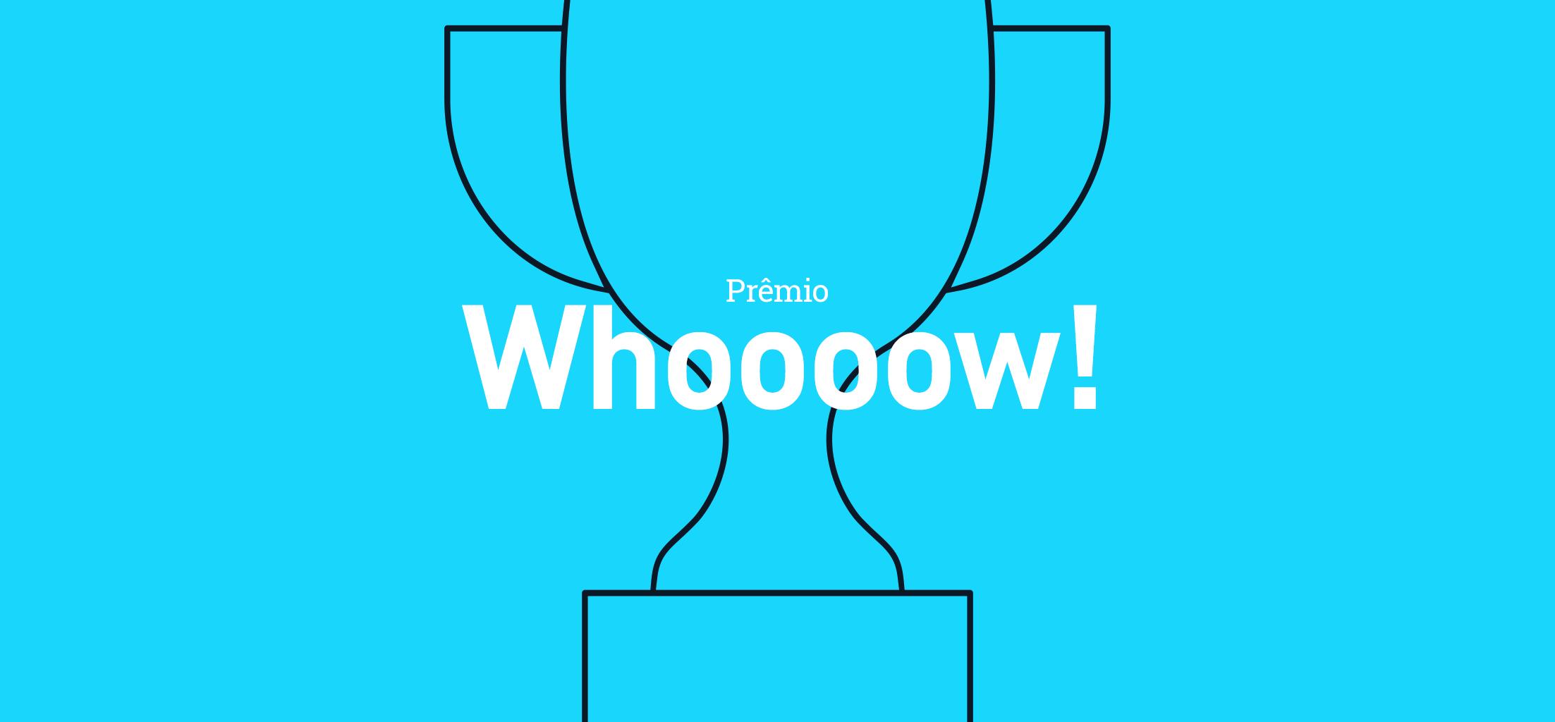 Post-Blog-Premio-Whow-2