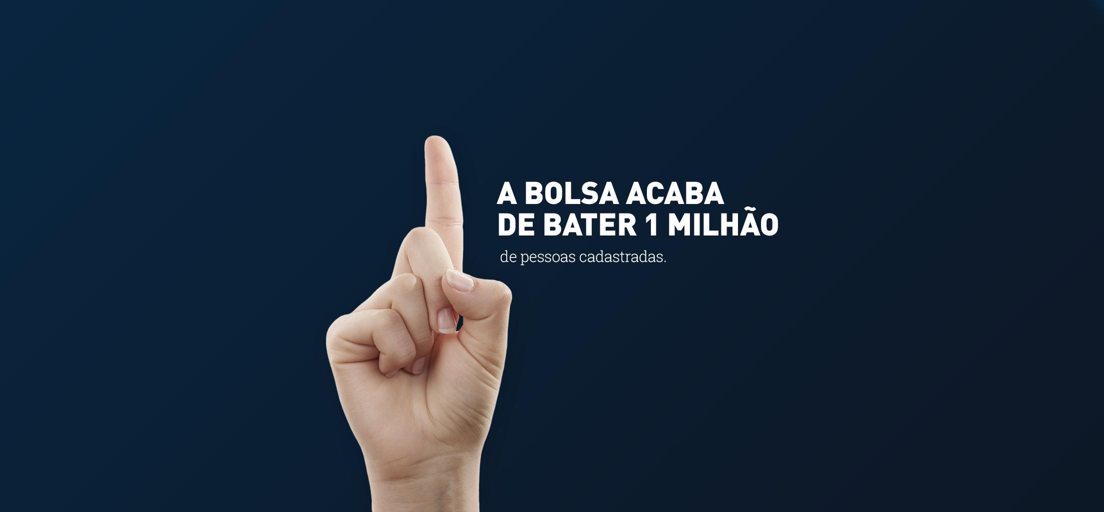 Topo-Blog-Campanha-1-Milhão-1
