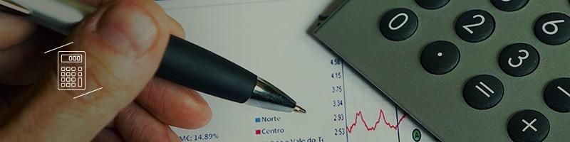 O que é controle financeiro pessoal