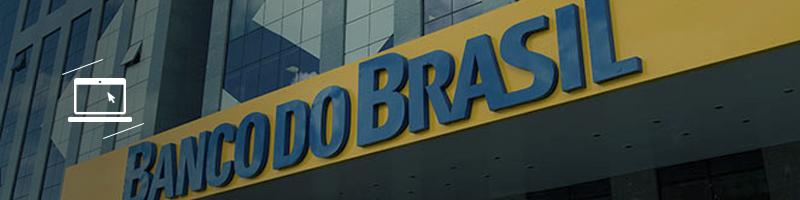 Como abrir conta poupança no Banco do Brasil