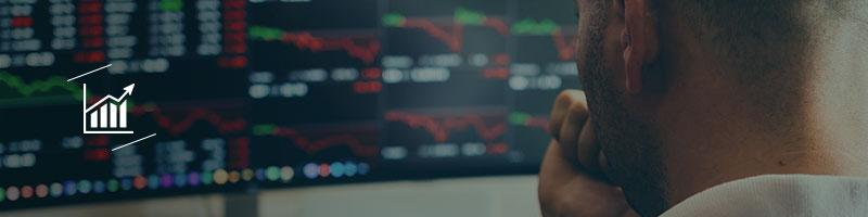 Investir na Bolsa de Valores tem alto potencial de retorno
