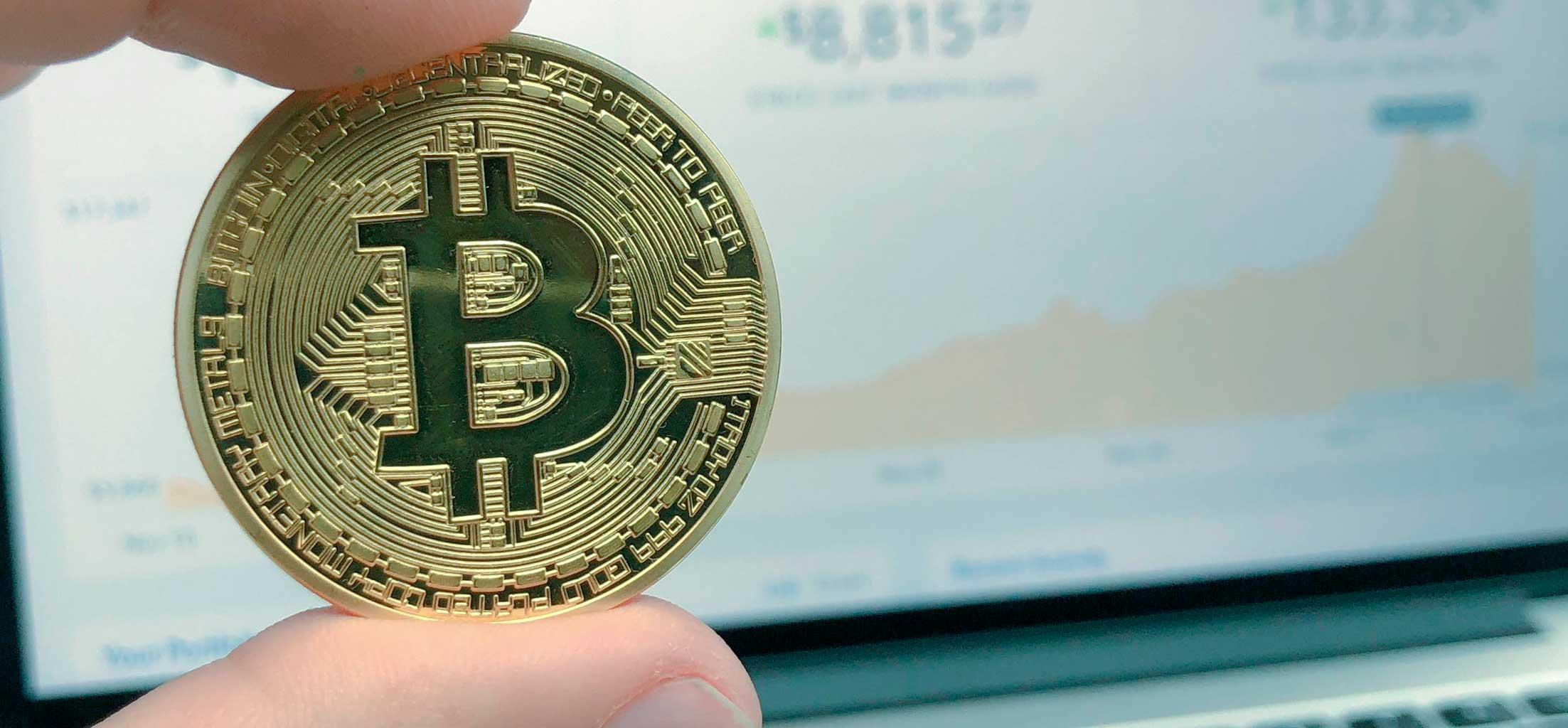 Como-investir-em-Bitcoin
