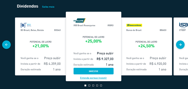 dividendos-toro-recomendacoes