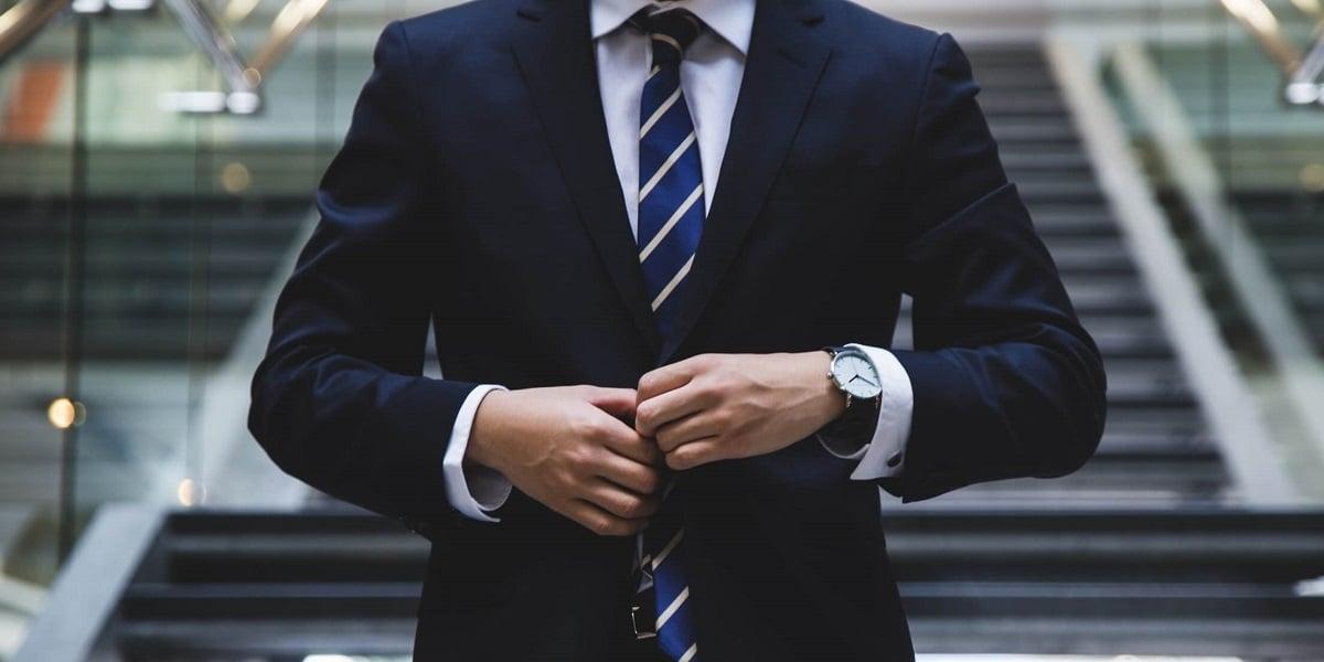 O Assessor de Investimento é seu aliado rumo ao seu sucesso