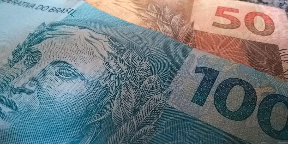 Como fazer o dinheiro render acima da inflação