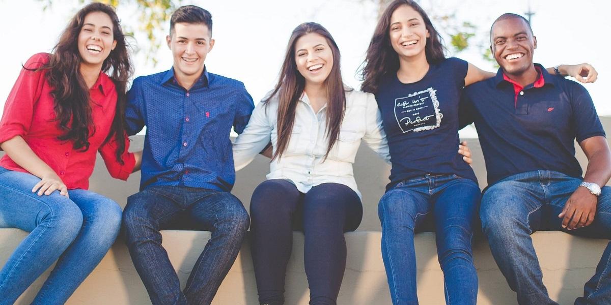 Dicas financeiras para jovens