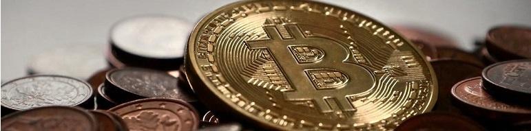 Bitcoin é seguro?