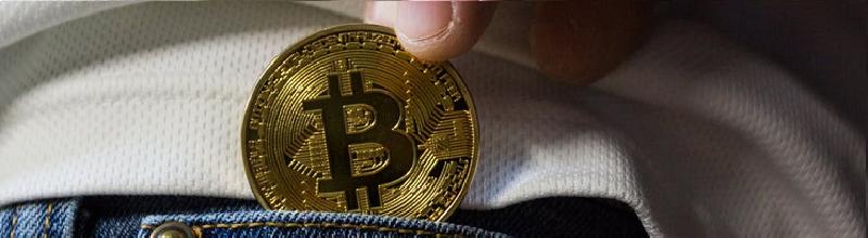 investir em bitcoin - btc