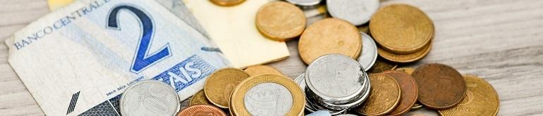 pagamento-de-dividendos
