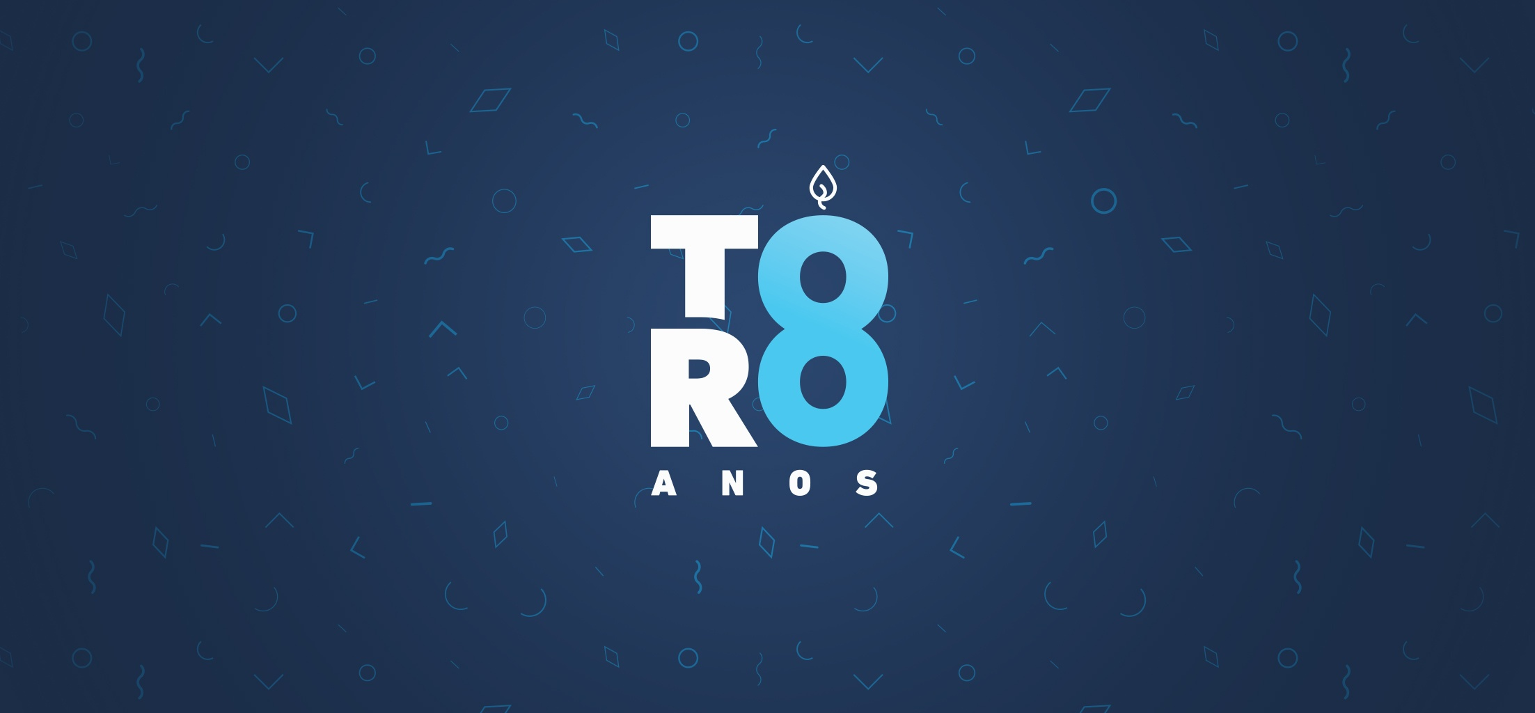 [aniversario-toro]-blog