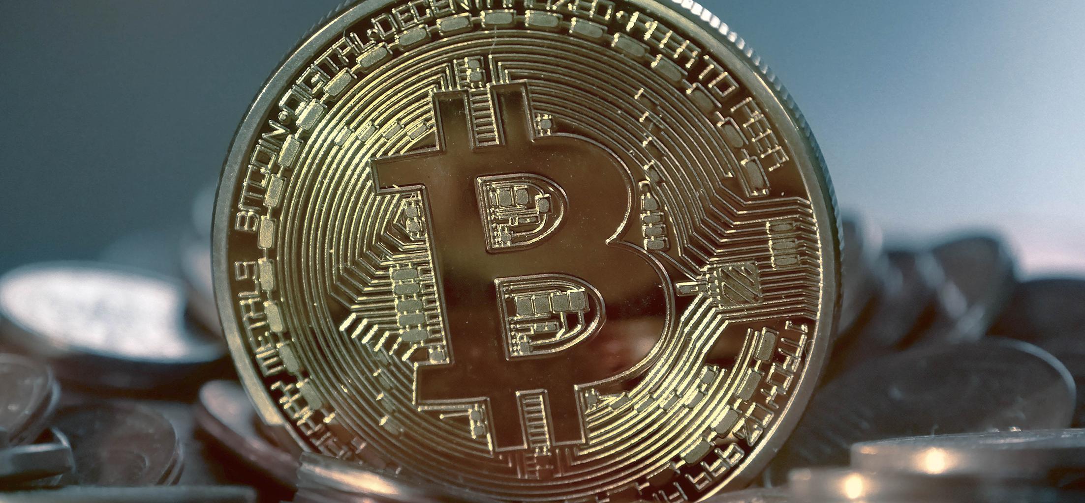 Bitcoin-e-seguro
