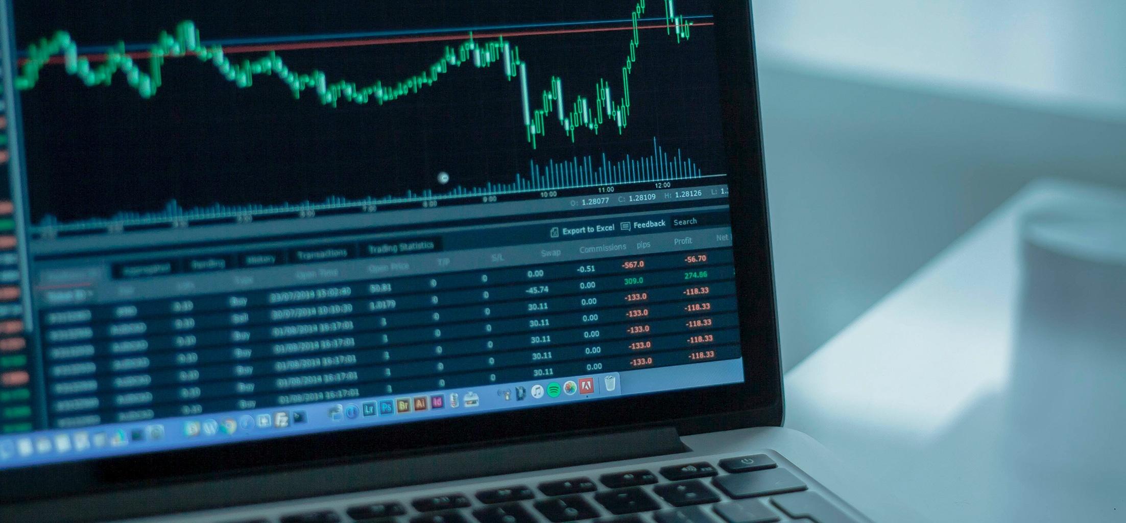 Bolsa-de-Valores-Mitos-e-verdades-de-como-funciona-esse-investimento