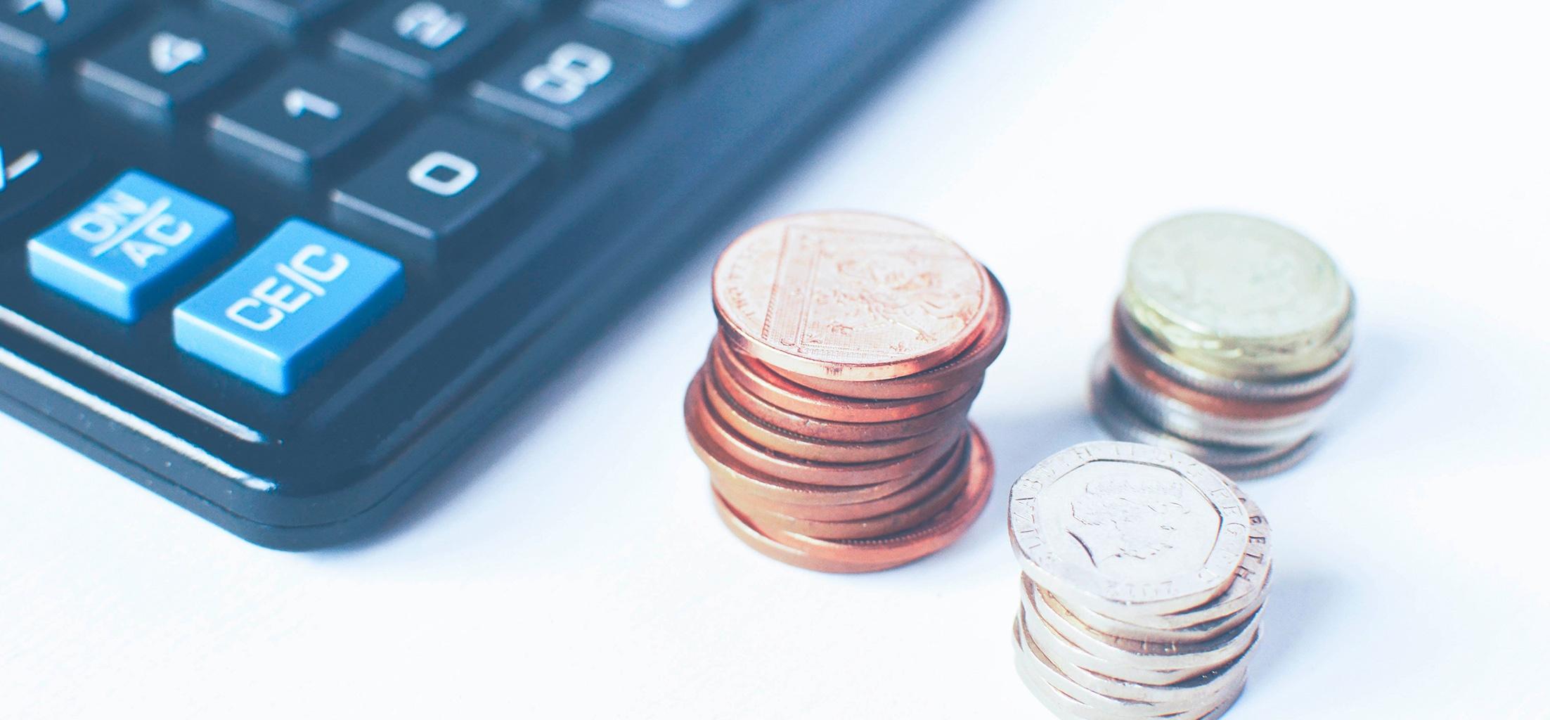 Como-economizar-dinheiro-44-dicas-para-organizar-as-financas