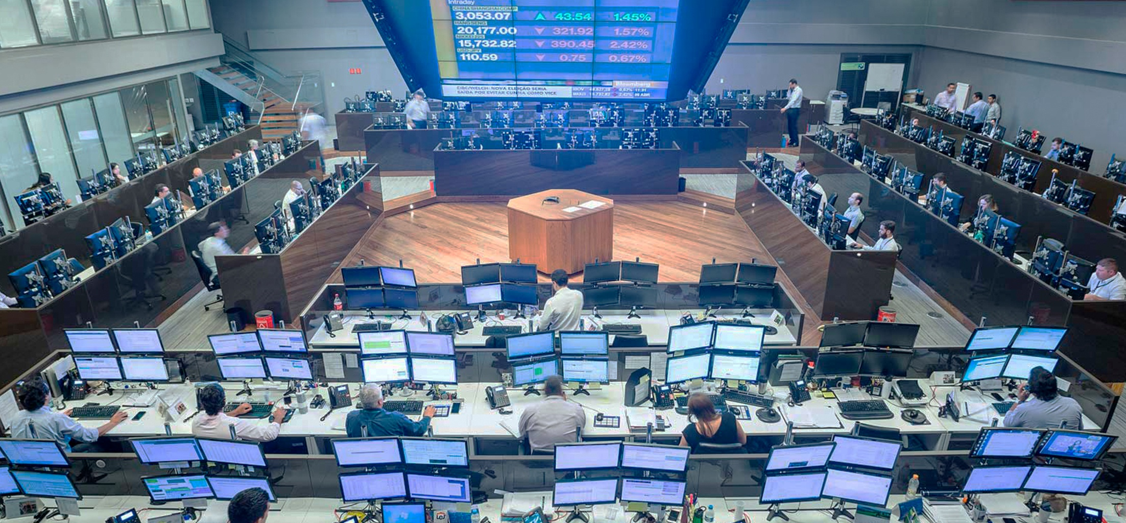 Como-funciona-a-Bolsa-de-Valores-no-Brasil