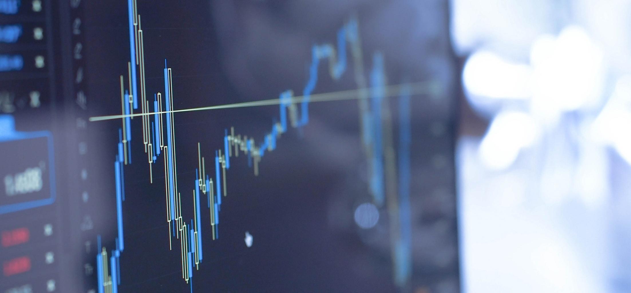 Como-ganhar-dinheiro-na-Bolsa-de-Valores-Conheca-5-dicas-essenciais