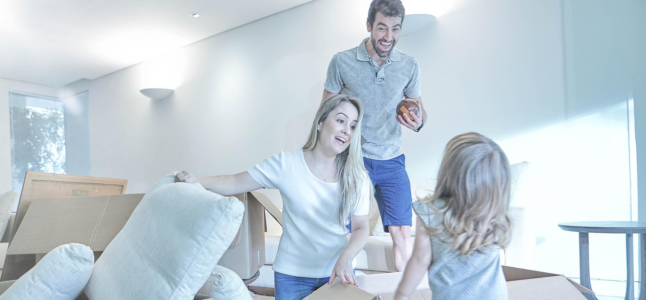 Controle-de-gastos-pessoais-como-se-organizar-em-3-passos