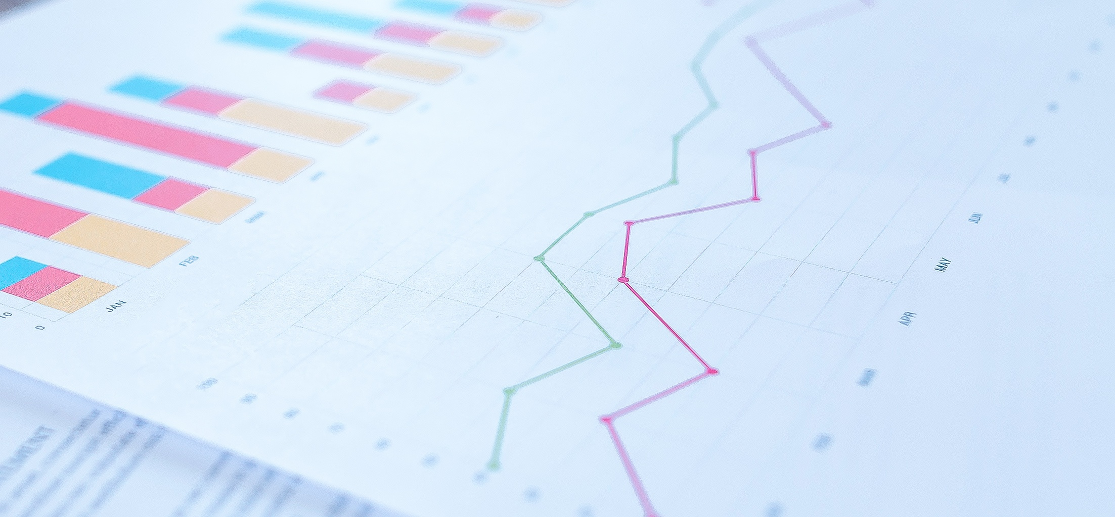 Default-Blog-CTVM-indices-selic