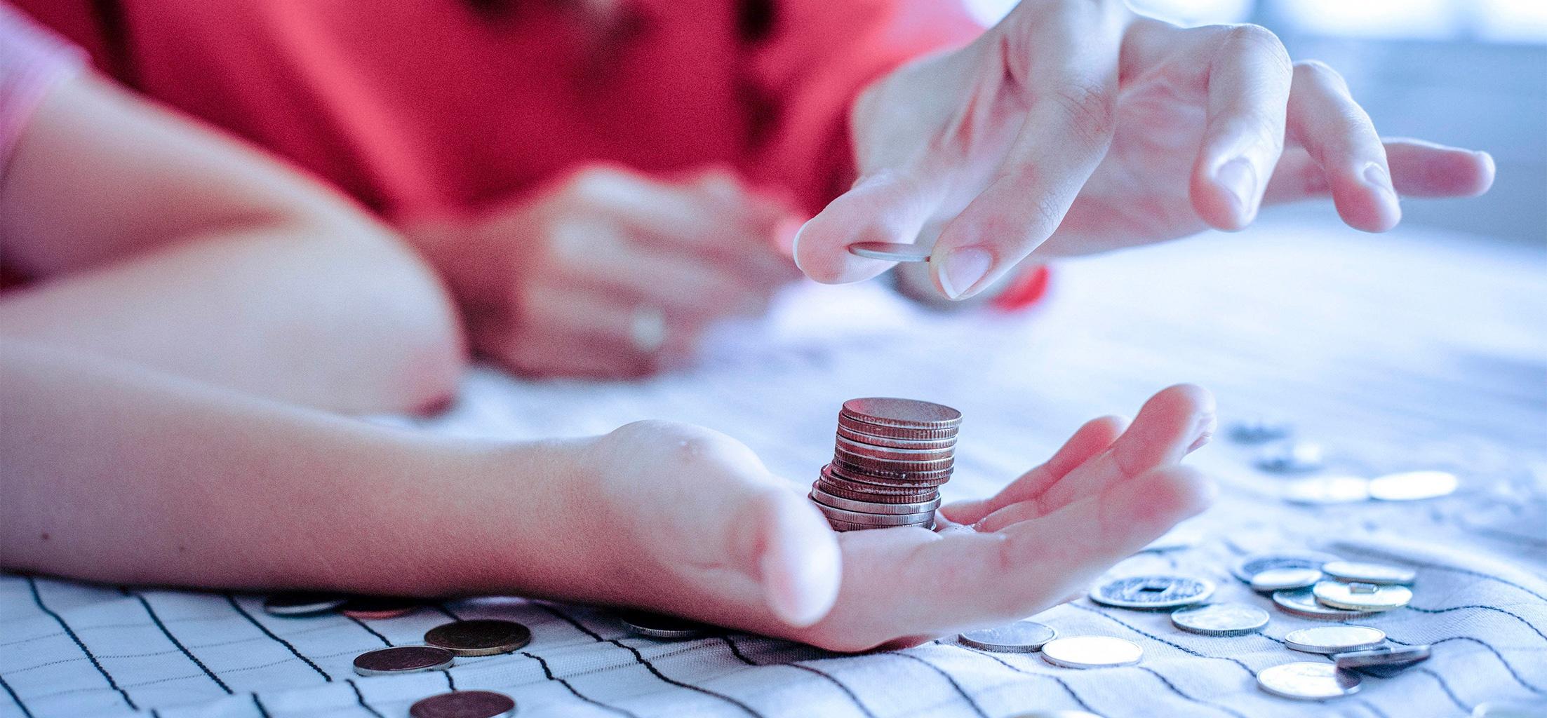 Financas-Pessoais-7-dicas-para-organizar-sua-vida