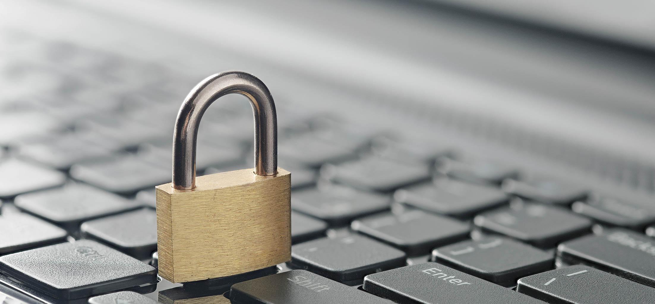 Investir-com-segurança