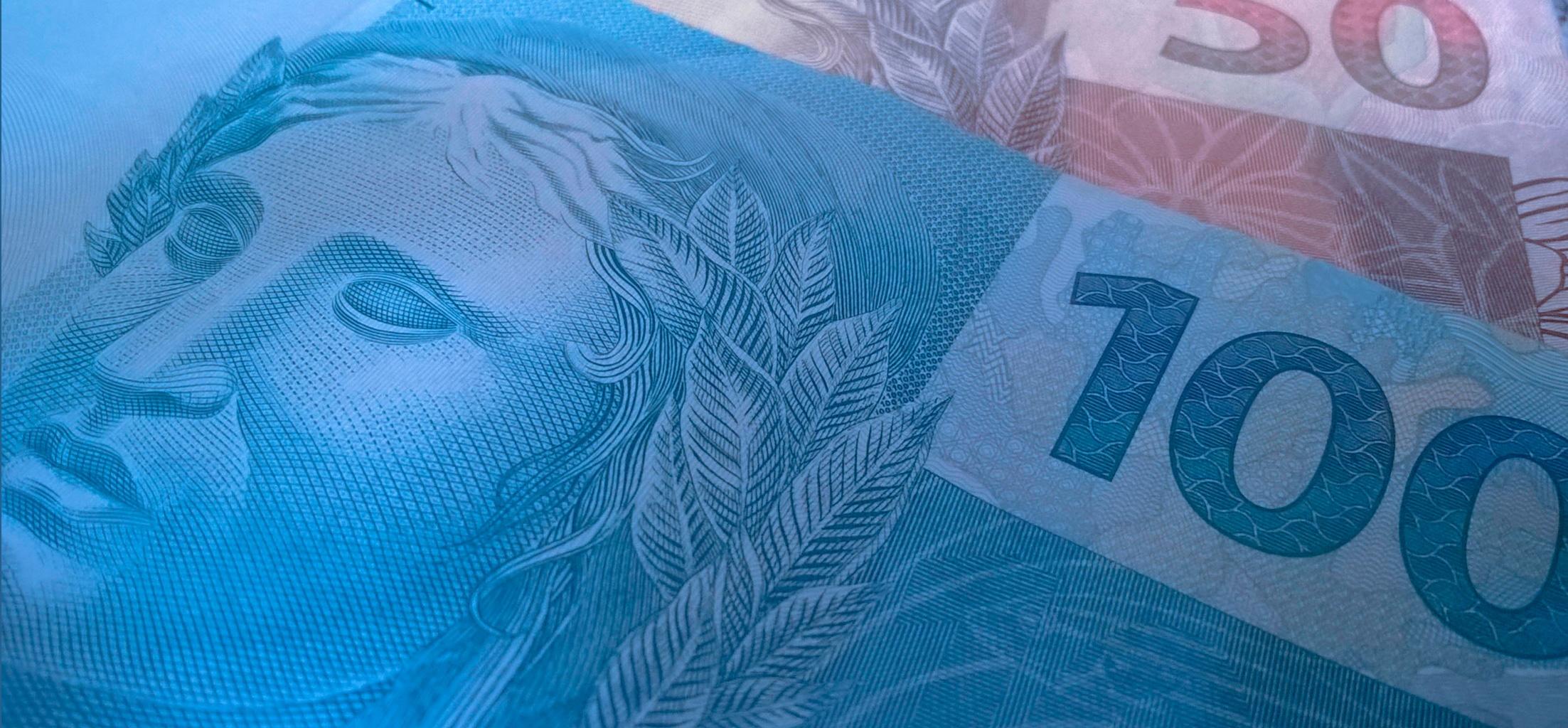 O-que-e-CMN-Conselho-Monetario-Nacional