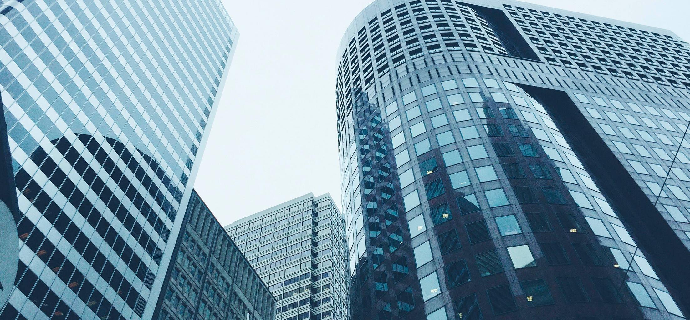 O-que-e-LCI-investindo-no-mercado-imobiliario