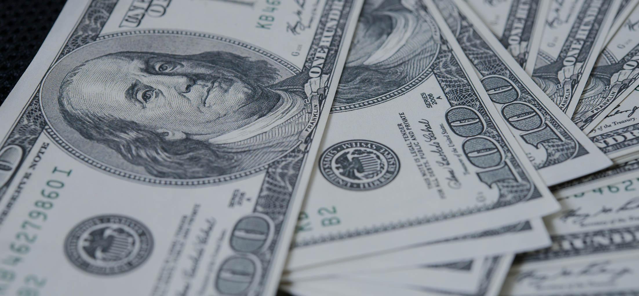 O-que-e-dolar-paralelo