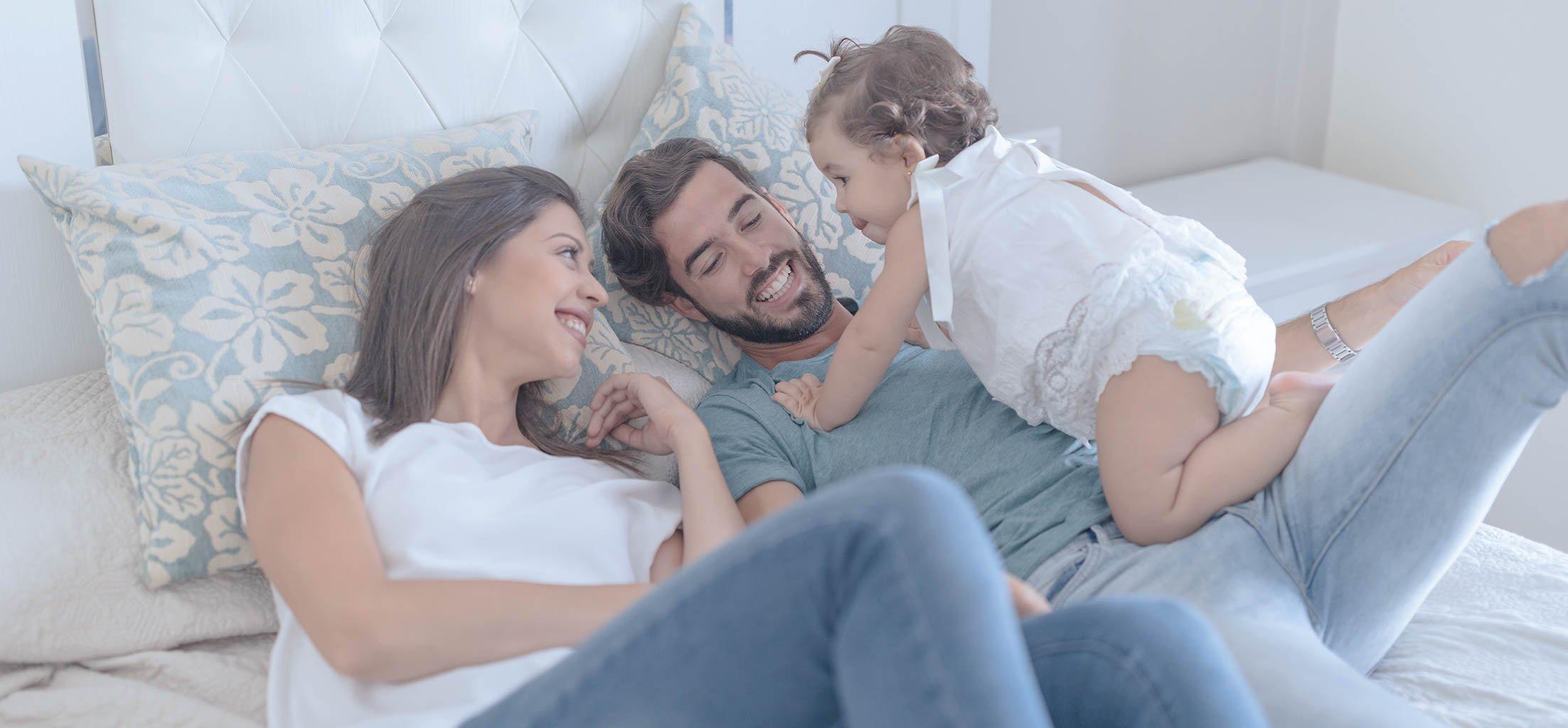 Planejamento-Financeiro-Familiar