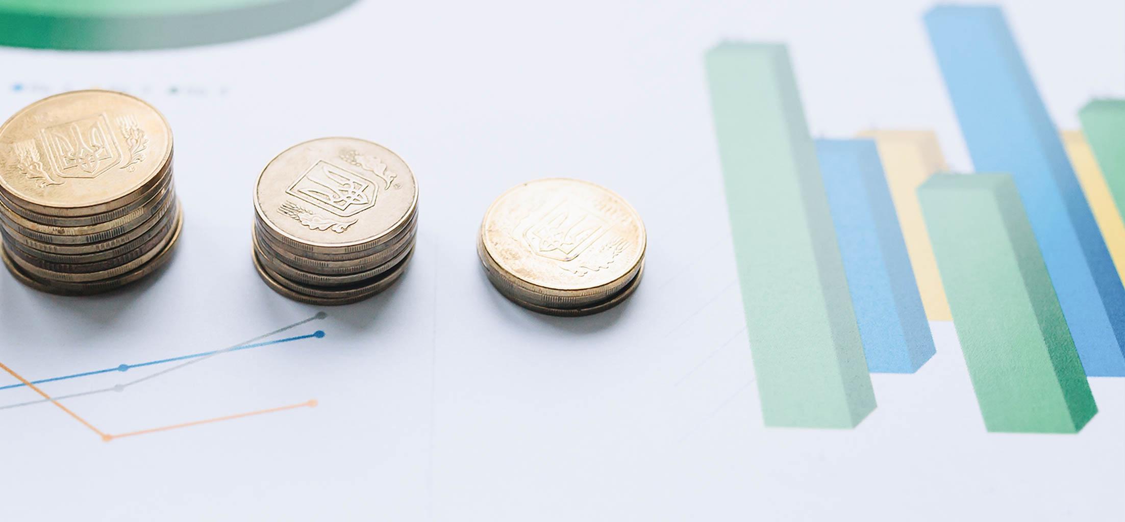 Rendimento-do-Tesouro-Direto-simulador-de-rentabilidade
