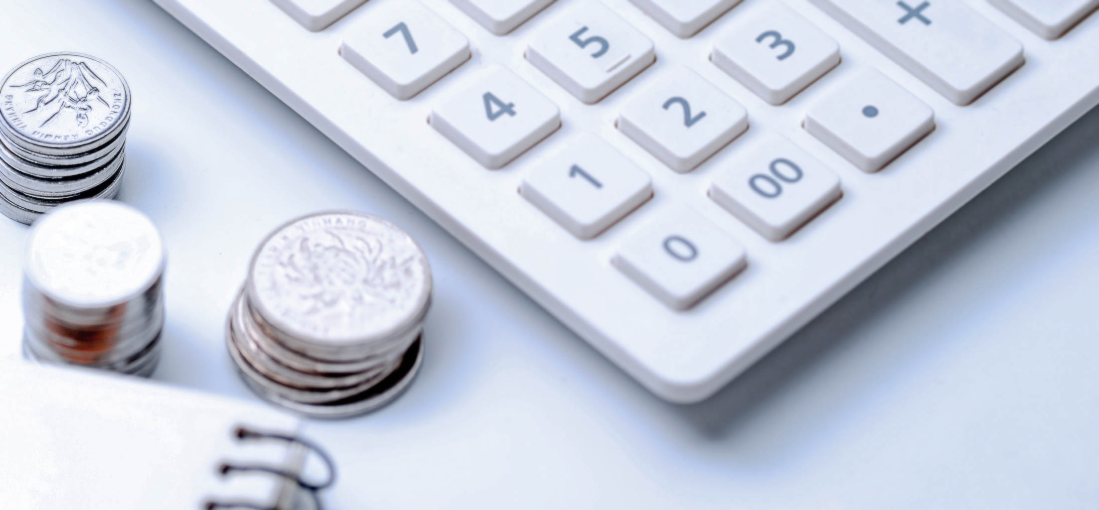 Tesouro-IPCA-vale-a-pena-investir-NTN-B