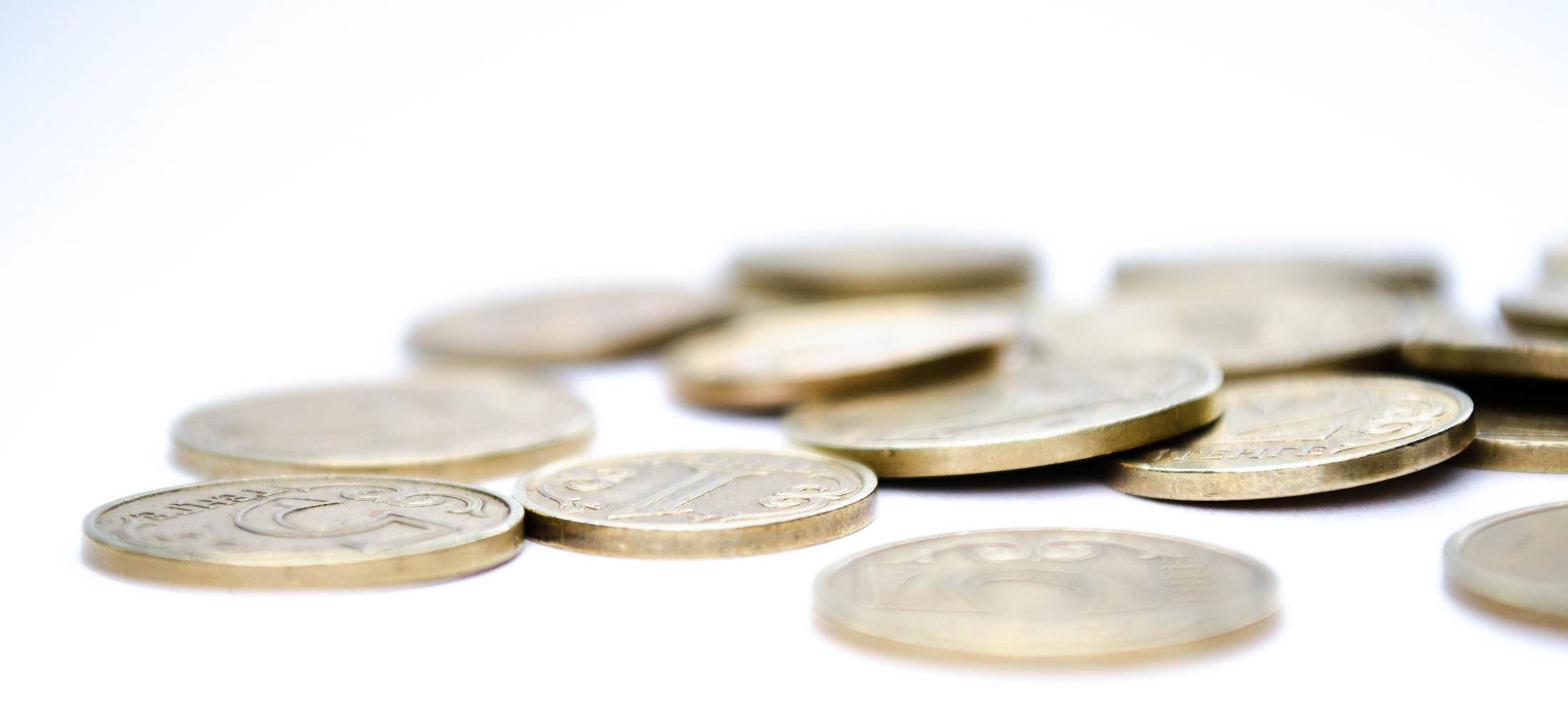 titulos-do-Tesouro-Direto-precos-taxas-rentabilidade